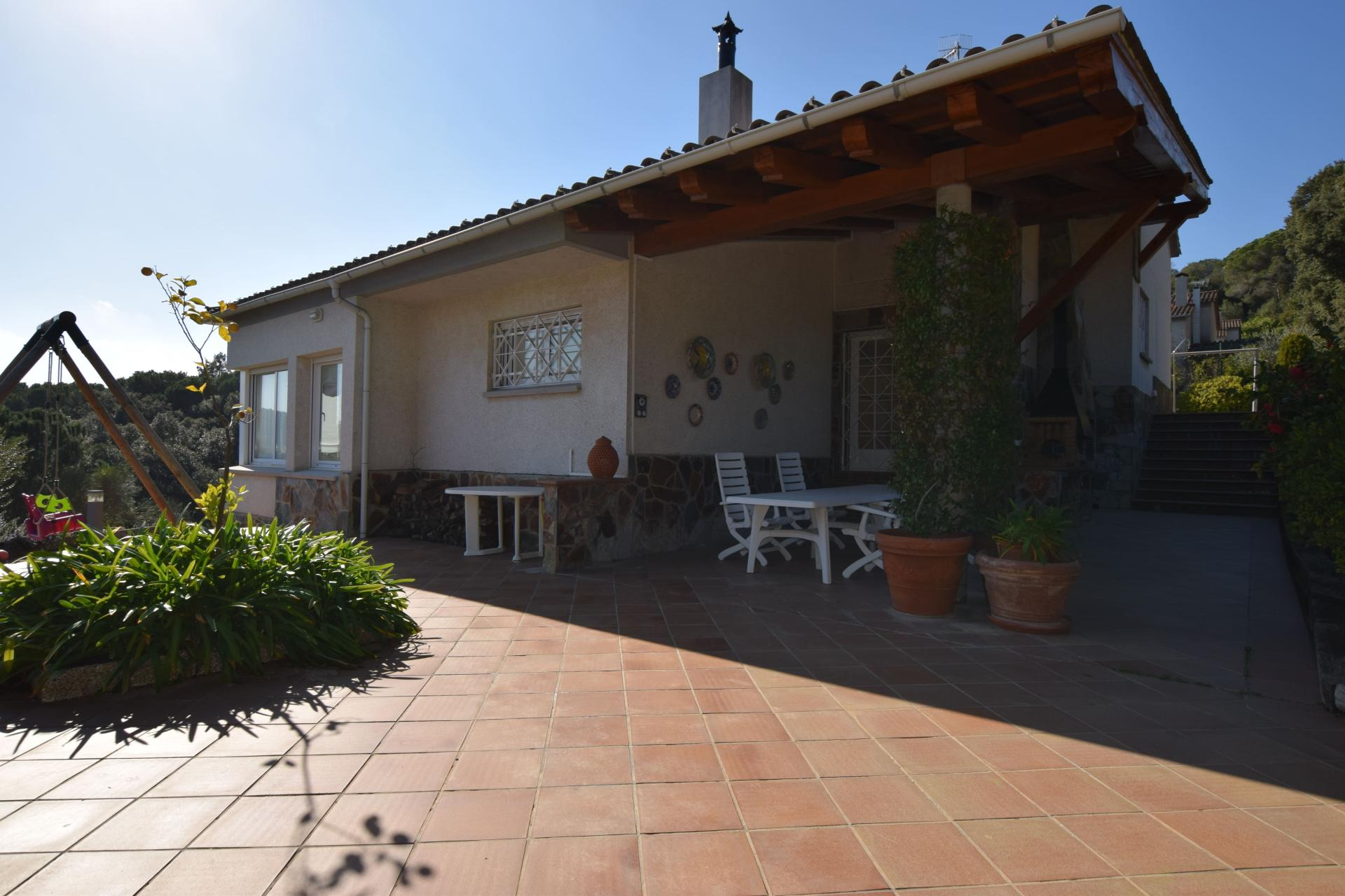 Lightbox Slider