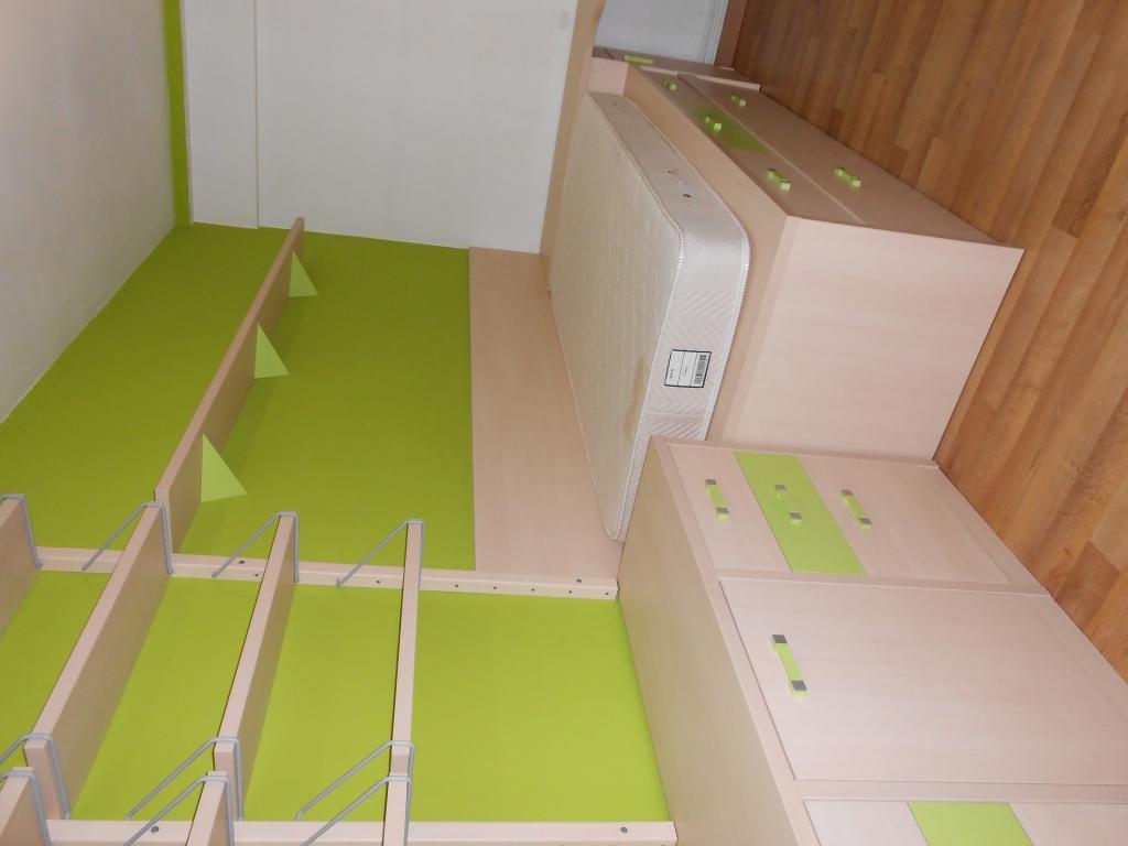 Piso en venta de 103 m2 en santa perp tua de mogoda barcelona - Venta de pisos en galdakao ...